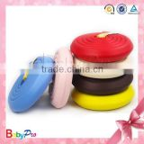 made in China wholesale products colorful form specially for children safety furniture edge protector baby corner guard