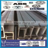 Galvanized Steel channel C Steel Profile C Channel/c shaped steel channels with standered sizes