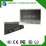Good quality oem brand Hard drive SSD factory price