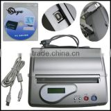 Hot Sale New Professional Tattoo Thermal Copier