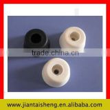 China factory tip rubber chair leg,Molded Rubber Chair Feet
