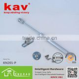 kav brand space saving furniture hardware gas spring for wall bed