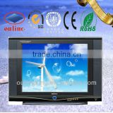 "universal crt tv main board 14""/17""/21Pure or normal flat CRT TV                                                                         Quality Choice"
