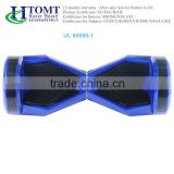 Netherland Htomt UL Approved Electric Hoverboard, 8 inch two wheel hoverboard, China Factory Supplier smart balance hoverboard