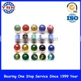 OEM Productions for Colorful Glass Balls/Hollow Glass Spheres/Glass Crystal Ball Spheres