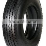 7.00x16 7.50r16 8.25r15 industrial tyre agricultural tires