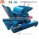 Top Sale Castor Bean Decorticator Machine