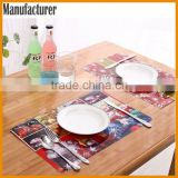 AY Anti-slip Silicone Baking Liners Baking Mats Rubber Sheet Placemats Table Mat, Silicone Table Mat                                                                         Quality Choice