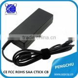 input 100-240v 50/60 hz adaptor 1-50w power supply for massage chair ac dc adapter 29v 1.5a
