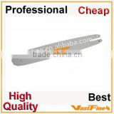 Best Selling And Great Quality Factory Direct Selling Chainsaw Guide Bar Perfect Fit STIHL 341 361