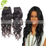 virgin cheap hair weft free shipping 3 bundles hair weaving best place to order brazilian hair