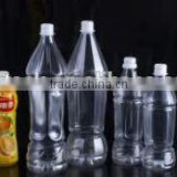 apple juice filling machine /Automatic filling machine for soft drink / water
