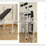 2015 hot fold weight bench,weight lifting press bench,fitness equipment, fitness,gym equipment