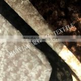 NEW FASHION DESIGN CRUSHED VELVET FABRIC FOR SOFA, PILLOWS