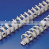 YUYAO SINEYI FLEXIBLE WIRING trunk conduit DUCT sloted