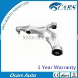 7L8407151E Brand New air suspension suit for Audi Q7 cayenne 955, front axle control arms 7L8407152E