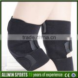 Customized elastic belt thigh support elbow brace
