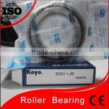 Famous brand KOYO roller bearing 32011JR bearing original KOYO taper roller bearing 32011 JR bearing made in Japan