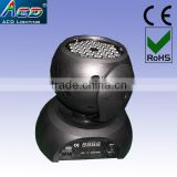 gobo led moving head light, led moving head light wash, led moving head spot light