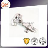 Aluminum hydraulic door closer hinge Load bearing HIDING SLIDINGs door closer hydraulic kitchen cabinet hinges