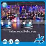 Discount Bumper car price!China manufacturers amusement kids rides park electric bumper car for sale