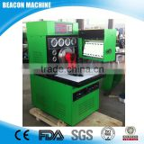 BEACON MINI 12PSB bosch auto electrical diesel fuel injection pump calibration test bench