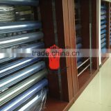 Factory pvc rolls Sheet packing mattress cover pvc film