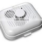 Stand Alone Heat Detector Ei103 C battery