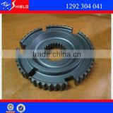 Wholesale dongfeng truck spare parts synchroizer hub 1292304041 / 1292 304 041 for 5s111gp S5-80 gearbox models