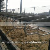 Cattle/Cow Lying Bar for sale, Livestock Farm Equipment