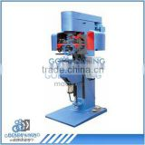 Manual Hand Sealer/Sealing Machine for Tin Can Semi-automatic Making/Production Line