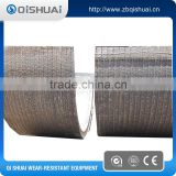 China high quality used for loader bucket wear resistant steel plate