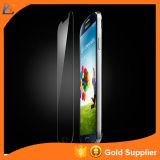 screen guard tempered glass screen protector for samsung note3