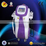 Liposuction Cavitation Slimming Machine New Multifunction 7 In 1 Ultrasonic Cavitation /cavitation Cavitation Lipo Machine Rf/ Vacuum Suction /body Facial Slimming Machine Beauty Equipment