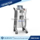 Pigment Removal Medical CE Fat Reduction Liposonix High Intensity Focused High Frequency Facial Machine Home Use Ultrasound Ultrashape Hifu Slimming Machine For Weight Loss Skin Tightening