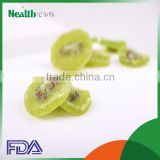 good supplier supply cheap price dried kiwi food