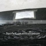 High tensile 85% latex reclaimed rubber