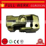 Precise casting FULL WERK steering joint and shaft fiat linea steering wheel from Hangzhou China supplier