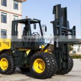 CPCY100 forklift mast for sale