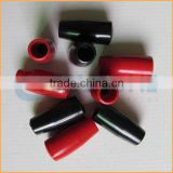 Chuanghe hot sales bakelite ball knob handle