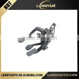 auto parts clutch pedals support / clutch frame 8D1 721 117D