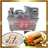 stainless steel automatic steamed stuffed bun machine /automatic multifunctional dumpling machine