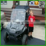 Kids utv for sale(U-05)