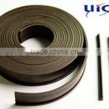High Quality Customized flexible magnetic strip for Refrigerator Freezer, flexible refrigerator magnetic strip