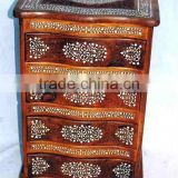 Carved wooden tv stand cabinet, antique wood carved cabinet, decorative antique tv cabinet, Indian wood tv cabinets