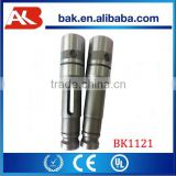 Power Tool Spare Part Electric tool parts GBH 11DE Electric Hammer Drill Toolholder 1618597068