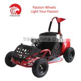 Cheap price 1000w electric dune buggy for children