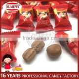 Chinese Wedding Candy Bulk Packing Soft Candy
