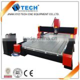 1300*2500*300mm Stone,Mable, Metal Engraving CNC Router 1325