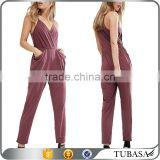 picture of sexy girls wearing jumpsuit rompers sexy jumpsuit for women with strap playsuit